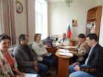 Формирование современной городской среды Подъяпольского сельского поселения на 2017-2020 годы